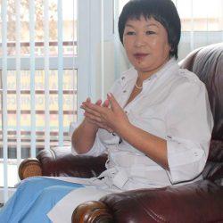 ZhumatayevaOrynbasarMuhamadiyevna