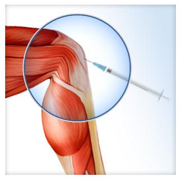 Лечение коленные суставы в алматы в каких санаториях г.ессентуков лечат суставы