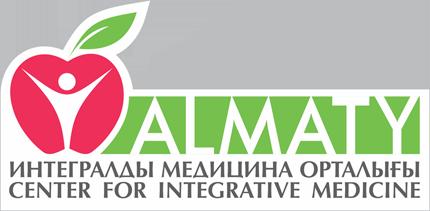 """Центр интегральной медицины """"Алматы"""""""