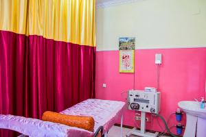 Чистка кишечника в Алматы