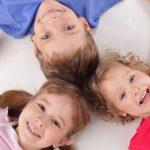 Реабилитационная программа оздоровления для детей в ЦИМ «Алматы»